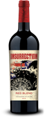 Insurrection Cabernet Sauvignon Shiraz